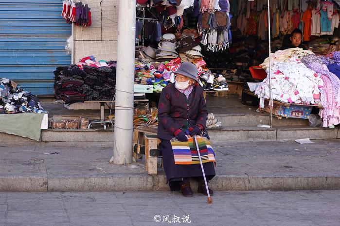 【风叔说】跟风叔畅游西藏第3张图_手机中国论坛