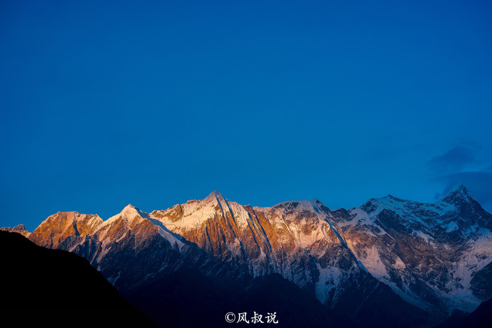 【风叔说】跟风叔畅游西藏第13张图_手机中国论坛